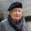 Jan Konopásek